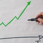 Waarom Netstrategie voor u kan werken