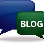 Haal meer uit uw site door te bloggen!