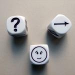 Marketing voor beginners: omgevingsfactoren