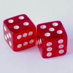 Marketing voor beginners: de 4 P's van de marketingmix