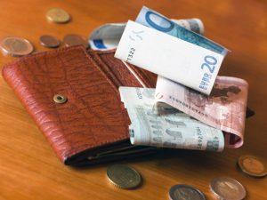Geld verdienen met Google Adsense uitleg toelichting advies tips truuks handleiding